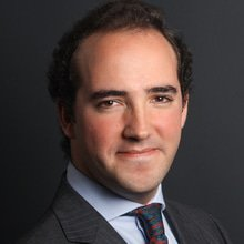 José Félix Zaldivar