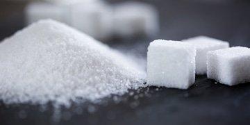 Austrian enforcer appeals dismissal of sugar cartel fines