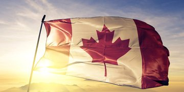 Canadian authority promotes two
