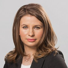 Daniela  Savin (Ghervas)