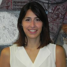 Maria Emilia  Cargnel