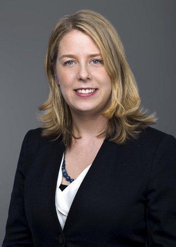 Ashley  Baynham