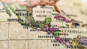 Lexincorp partners with franchise consultancy in Central America