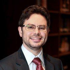 David  Pereira Cardoso