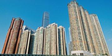 Cartel defence's expert and witnesses diverge, Hong Kong enforcer says