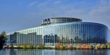 Apple and emissions probes draw EU parliament queries