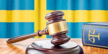 Swedish enforcer analyses its own ability to issue fines