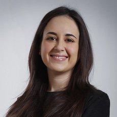 Cristiana  Ferrari