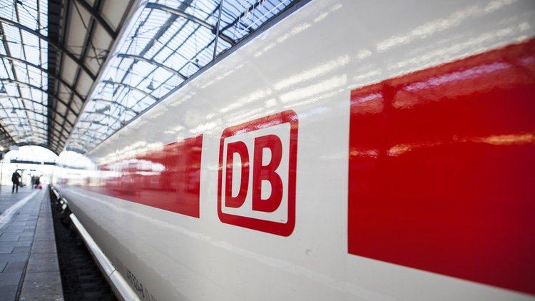 Germany investigates Deutsche Bahn
