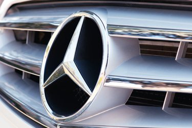 Daimler escapes diesel emissions lawsuit - GIR - Global