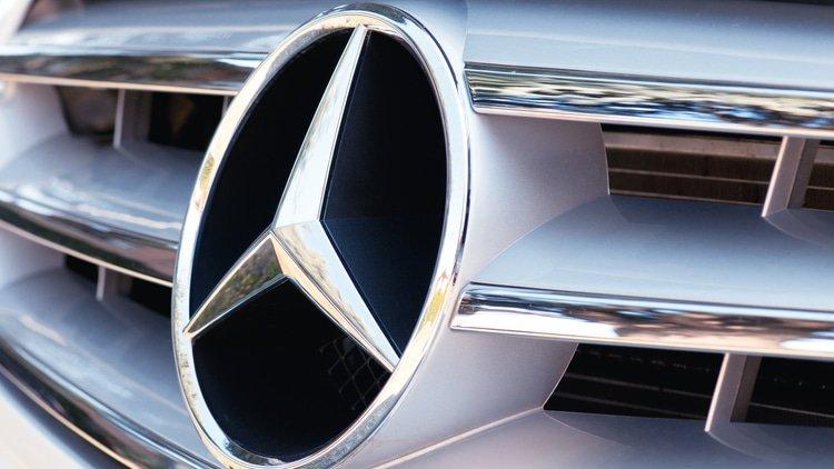 Switzerland reaches hybrid settlement in car lease probe