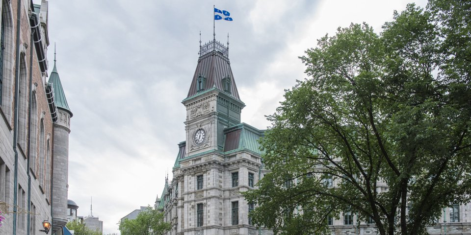 Quebec advocates for beneficial ownership register to bolster corporate transparency