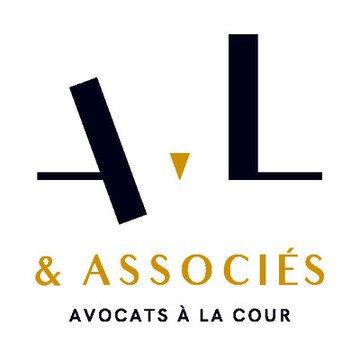 Antonin Lévy & Associés