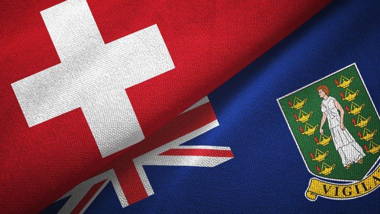 BVI court slams Swiss bankruptcy administrator