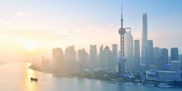 Singapore court affirms SIAC jurisdiction over Chinese dispute
