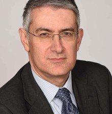 Antonios Tsavdaridis