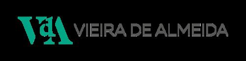 VdA Vieira de Almeida