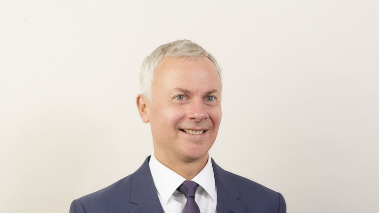 Howard Kennedy adds contentious insolvency specialist in London