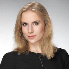 Maja  Karczewska