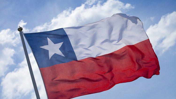 Chile raises merger threshold