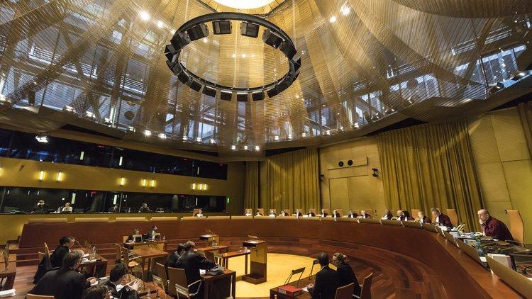 EU court adviser endorses ISDS in CETA