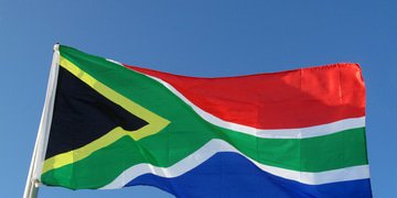 South African enforcer halts market inquiries because of budget constraints