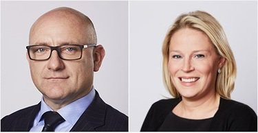 DLA Piper partner duo to depart for Mayer Brown