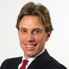 Stefano Brunello