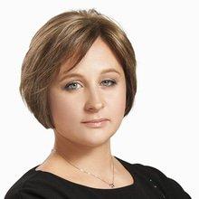 Anzhela Makhinova