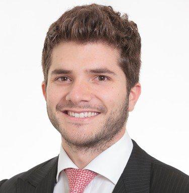 New Brazilian firm hires finance lawyer from Pinheiro Neto