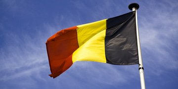 Belgium looks to ease claims of antitrust abuse