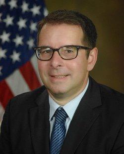 Ruediger Schuett