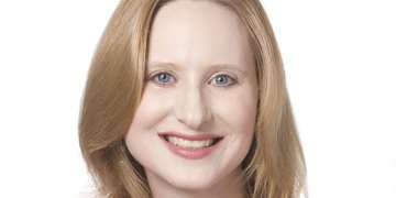 Sidley Austin hires former FSA prosecutor