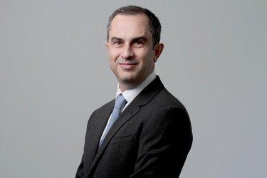 McCarthy Denning adds Jones Day partner in London