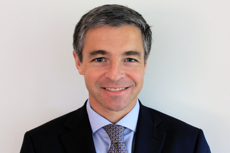 Garrigues' Santiago office hires corporate partner
