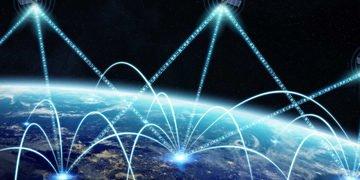 Satellite broadband dispute settles at ICDR