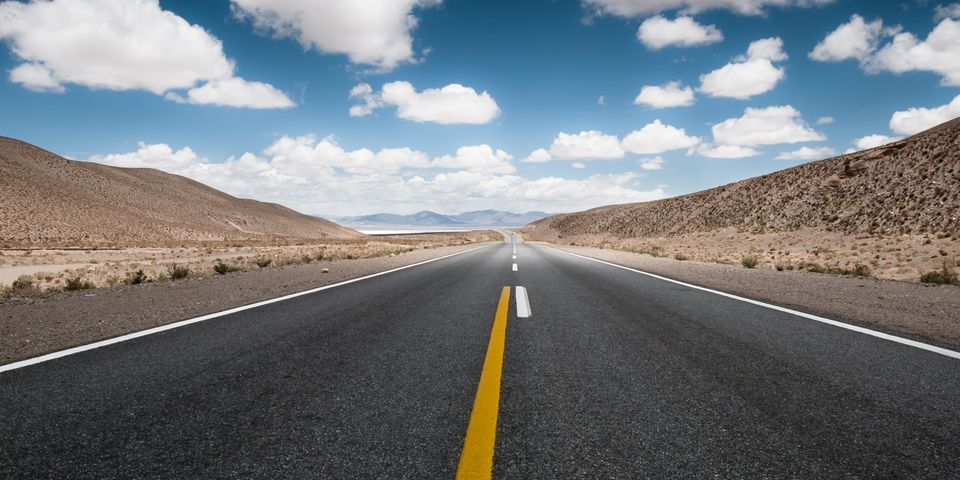 Linklaters and M & M Bomchil behind Argentina's first PPP contracts