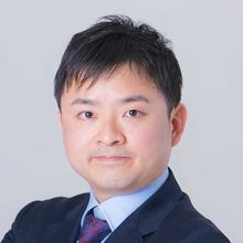 Atsushi Okada