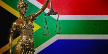 South Africa picks up enforcement activities
