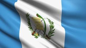 A post-CICIG Guatemala