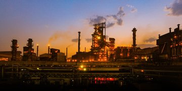 IBC amendments smooth path to Indian steel mill sale