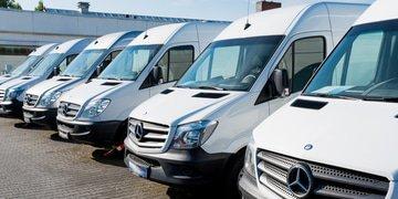 Spanish court refers Mercedes-Benz trucks case to ECJ