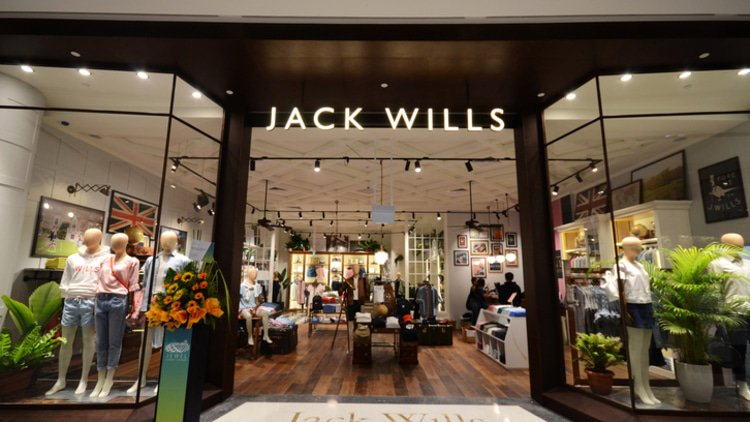 Fried Frank advising as Sports Direct buys Jacks Wills in pre-pack deal