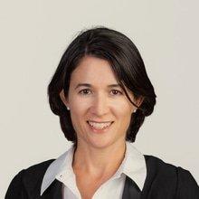 Ellen Sewell