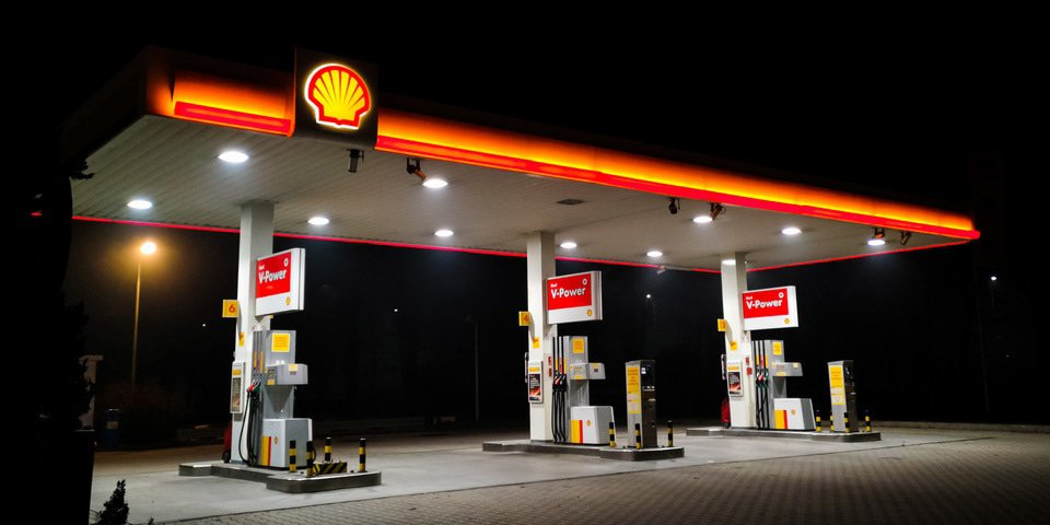 Shell's in-house lawyers not covered by privilege, court rules