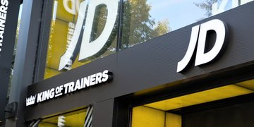 JD Sports may be forced to sell Footasylum