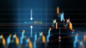 Latin Lawyer equity capital markets league table: January-June