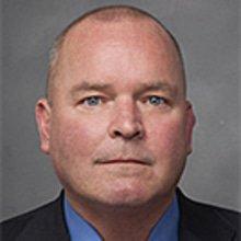 Michael J Kennedy