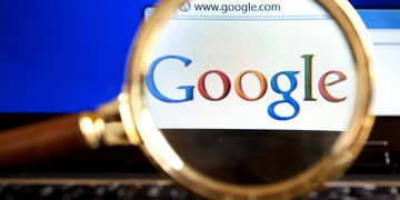 EU fines Google for past AdSense conduct