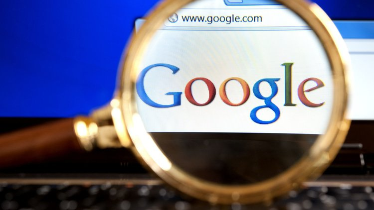 EU fines Google for past AdSense conduct